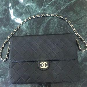 Chanel Classic Flap Purse